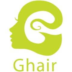 Ghair Wig-making Service